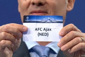 Loting Champions League