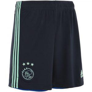 adidas Ajax Uitbroekje 2021-2022